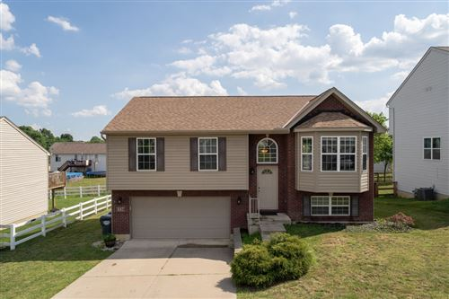 Photo of 447 Micah Court, Burlington, KY 41005 (MLS # 539275)