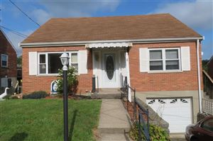 Photo of 69 Maple Avenue, Highland Heights, KY 41076 (MLS # 530290)