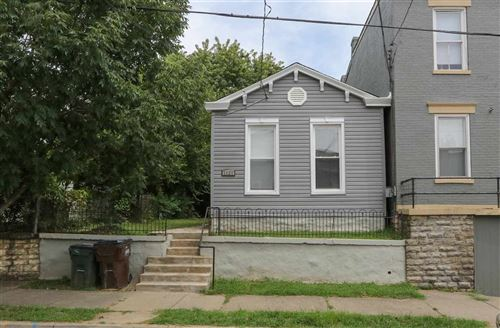 Photo of 1121 Central Avenue, Newport, KY 41071 (MLS # 530294)