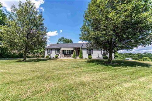 Photo of 13690 Walton Verona Road, Verona, KY 41092 (MLS # 539294)