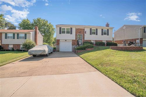 Photo of 4220 Birnam, Independence, KY 41051 (MLS # 539295)