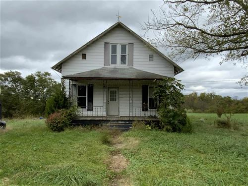 Photo of 102 AUGUSTA CHATHAM Road, Augusta, KY 41002 (MLS # 554297)