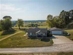 Photo of 235 Anderson Road, Crittenden, KY 41030 (MLS # 531300)