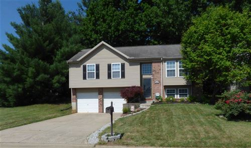 Photo of 7377 Ironwood, Burlington, KY 41005 (MLS # 539300)