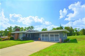 Photo of 2027 Winkler Drive, Highland Heights, KY 41076 (MLS # 531301)