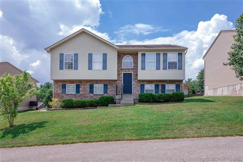 Photo of 1758 Holbrook Lane, Florence, KY 41042 (MLS # 539303)