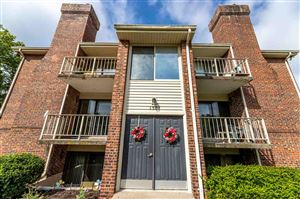 Photo of 1301 Boone Aire Road #Unit C, Florence, KY 41042 (MLS # 530304)