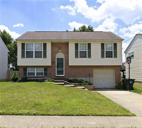 Photo of 1175 Fallbrook Drive, Elsmere, KY 41018 (MLS # 539306)