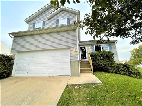 Photo of 5085 Christopher Drive, Independence, KY 41051 (MLS # 554310)