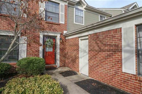 Tiny photo for 2426 Palmeadow Drive, Crestview Hills, KY 41017 (MLS # 533318)