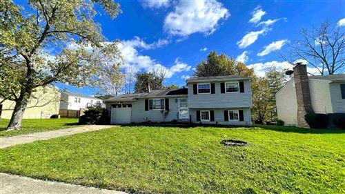 Photo of 3344 Tallwood, Erlanger, KY 41018 (MLS # 554320)