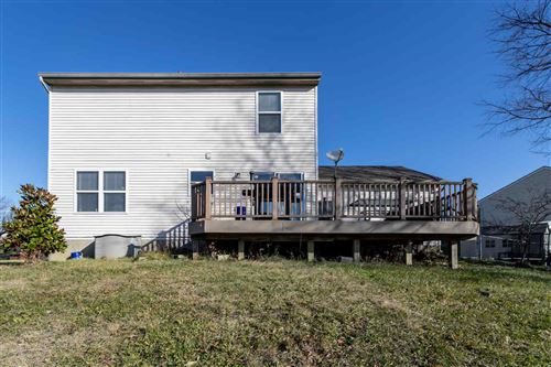 Tiny photo for 1281 Trenton Court, Independence, KY 41051 (MLS # 533327)