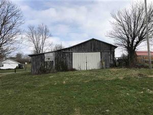 Tiny photo for 2443 Highway 27 South, Falmouth, KY 41040 (MLS # 517328)