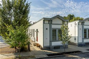 Photo of 315 Orchard Street, Covington, KY 41011 (MLS # 531329)