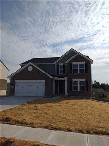 Photo of 10679 Fremont #445GL, Independence, KY 41051 (MLS # 531332)