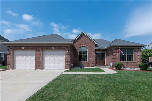 Photo of 988 Aristides Drive, Union, KY 41091 (MLS # 535334)