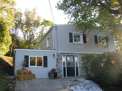 Photo of 313 Davis, Highland Heights, KY 41076 (MLS # 554337)
