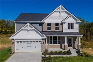 Photo of 1576 Twinridge Drive, Independence, KY 41051 (MLS # 528339)