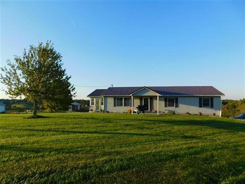 Photo of 13020 Highway 330 Highway, Berry, KY 41003 (MLS # 554343)