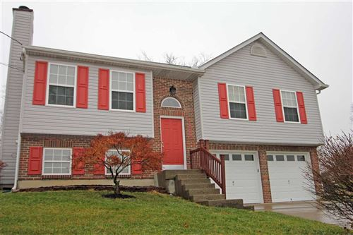 Photo of 1150 Tyler Court, Independence, KY 41051 (MLS # 533348)