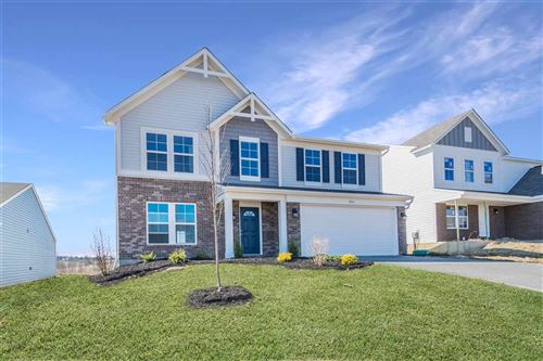 Photo of 1925 Autumn Maple Drive, Independence, KY 41051 (MLS # 535350)