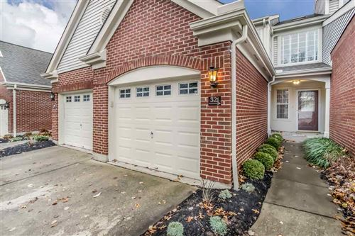 Photo of 321 Fallingwater Court, Cold Spring, KY 41076 (MLS # 533354)