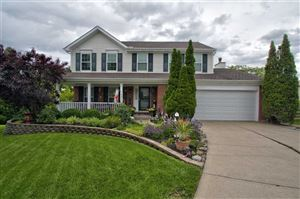 Photo of 54 Harness Lane, Florence, KY 41042 (MLS # 528355)
