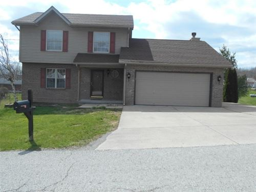Photo of 133 Cory Drive, Butler, KY 41006 (MLS # 533359)