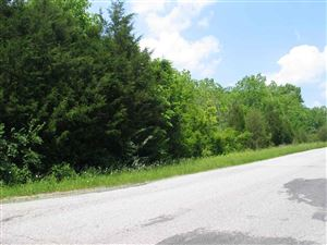 Photo for 820 W Low Gap Road, Cold Spring, KY 41076 (MLS # 527361)
