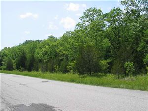 Tiny photo for 820 W Low Gap Road, Cold Spring, KY 41076 (MLS # 527361)