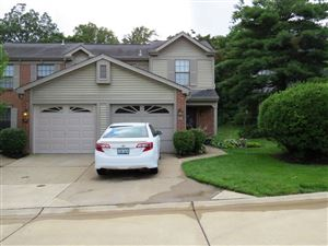 Photo of 220 Cobblestone, Cold Spring, KY 41076 (MLS # 528364)