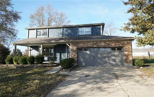 Photo of 10089 Indian Hill Drive, Union, KY 41091 (MLS # 533368)