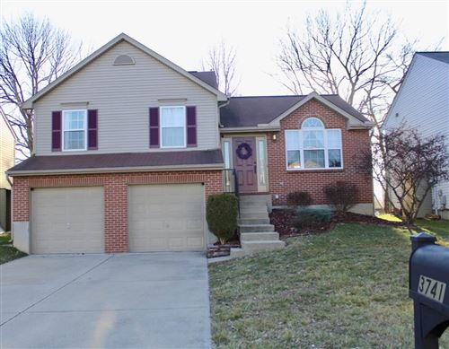 Photo of 3741 Sugarberry Drive, Hebron, KY 41048 (MLS # 535368)