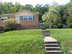 Tiny photo for 1330 Waterworks Road, Newport, KY 41075 (MLS # 530372)