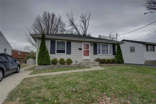 Photo of 9 Oblique Street, Florence, KY 41042 (MLS # 533373)