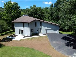 Photo of 5110 Fowler Creek Road, Independence, KY 41051 (MLS # 528374)