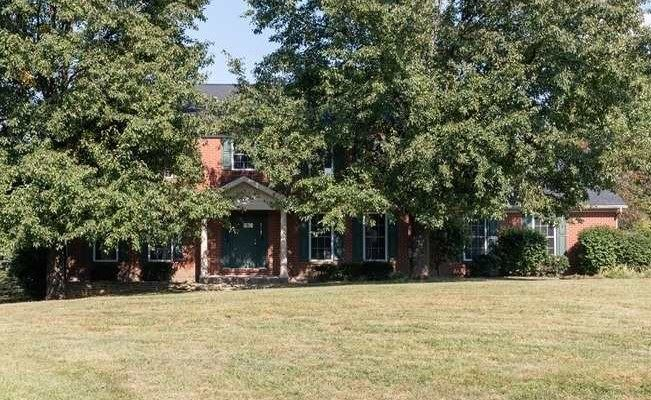 3044 Miller Court, Burlington, KY 41005 - #: 531378
