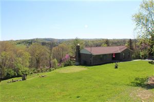 Photo of 5911 Messmer Hill, Cold Spring, KY 41076 (MLS # 528383)