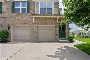 Photo of 857 Slate View, Cold Spring, KY 41076 (MLS # 528386)
