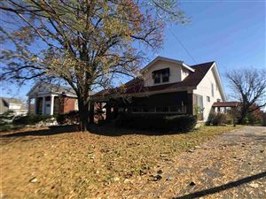 Photo of 5232 Madison Pike, Independence, KY 41051 (MLS # 524390)