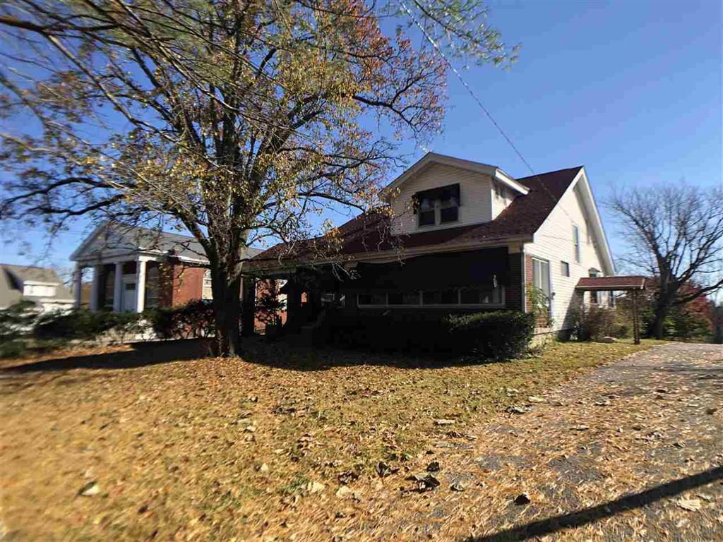 Photo for 5232 Madison Pike, Independence, KY 41051 (MLS # 524390)