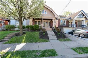 Photo for 130 15th Street, Newport, KY 41071 (MLS # 525426)