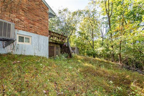 Tiny photo for 158 Ohio Avenue, Fort Thomas, KY 41075 (MLS # 542435)