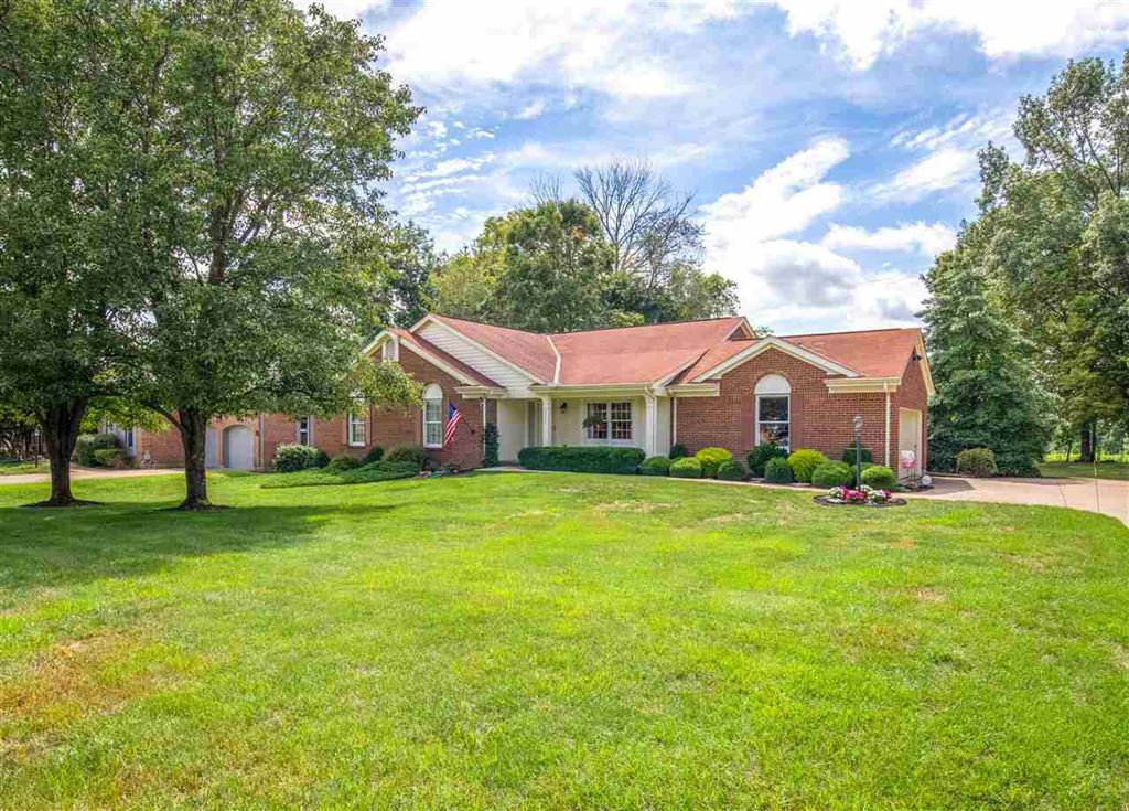 9225 Tranquility Drive, Florence, KY 41042 - #: 532438