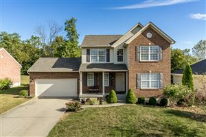 Photo of 732 Stablewatch, Independence, KY 41051 (MLS # 531470)