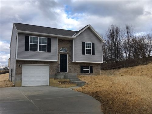 Photo of 9834 Codyview Drive #LOT 1, Independence, KY 41051 (MLS # 518471)