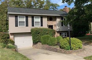 Photo of 120 Green Hill Drive, Covington, KY 41017 (MLS # 531472)