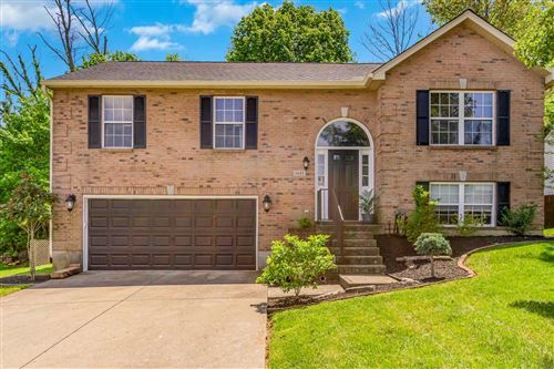 Photo of 1431 Afton Drive, Florence, KY 41042 (MLS # 548480)