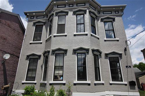 Photo of 363 Berry Avenue, Bellevue, KY 41073 (MLS # 548487)