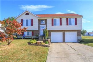 Photo of 9909 Cobblestone Boulevard, Independence, KY 41051 (MLS # 531502)
